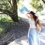 Union Road , Diane Arkenstone