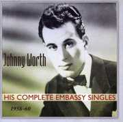 His Complete Embassy Singles 1958-60