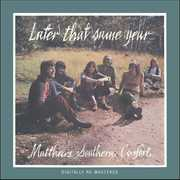 Later That Same Year [Import]