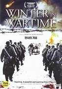 Winter in Wartime [Import] , Martijn Lakemeier