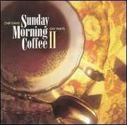 Sunday Morning Coffee 2 /  Various