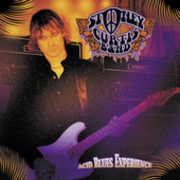 Acid Blues Experience