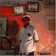 Respeta Mi Tambo