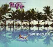 Floating Holiday