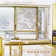 Rockhill