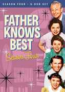 Father Knows Best: Season Four , Lauren Chapin
