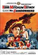 The Sundowners , Deborah Kerr