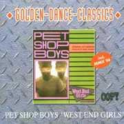 West End Girls , Pet Shop Boys