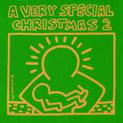 Very Special Xmas 2 /  Various