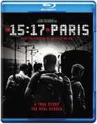 The 15:17 To Paris , Jenna Fischer