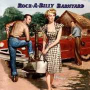 Rock-A-Billy Barnyard