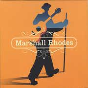 Marshall Rhodes