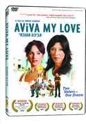 Aviva My Love , Assi Levy