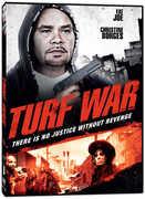 Turf War , Fat Joe