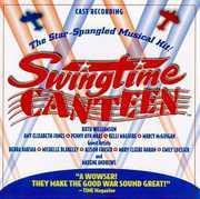 Swingtime Canteen