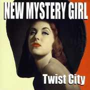 Twist City