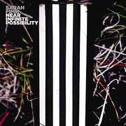 Near Infinite Possibility