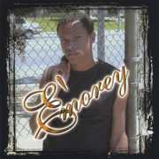 Emorey