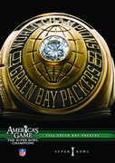 NFL America's Game: 1966 Packers (Super Bowl I)
