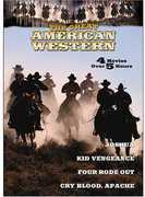 The Great American Western: Volume 19 , Lee Van Cleef