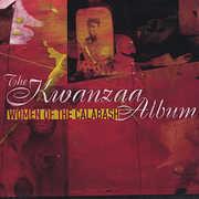Kwanzaa Album