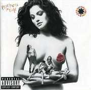 Mother's Milk [Explicit Content]