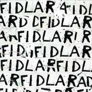 Fidlar , FIDLAR