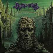 Where Owls Know My Name , Rivers of Nihil