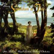 Somewhere in Time (Original Soundtrack)