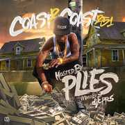 Coast 2 Coast 251 , Plies