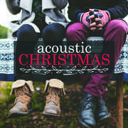 Acoustic Christmas , Guitar Tribute Players