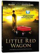 Little Red Wagon , Chandler Canterbury