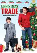 Christmas Trade , Denise Richards