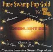 Pure Swamp Pop Gold, Vol. 1