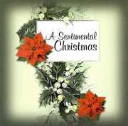 The Sentimental Christmas