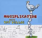 Musiplication