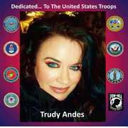 Dedicated to the United States Troops