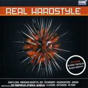 Real Hardstyle [Import]