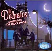 Dreams of Doo Wop