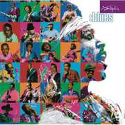 Blues , Jimi Hendrix