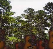 Soul Wood