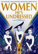 Women He's Undressed , Judy Davis