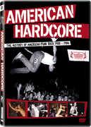 American Hardcore , The Circle Jerks