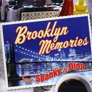 Brooklyn Memories