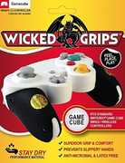 Wicked-Grips High Performance Controller Grips for Nintendo GameCube