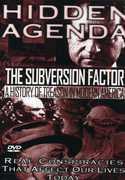 Hidden Agenda 2: Subversion Factor - History of , G. Edward Griffin