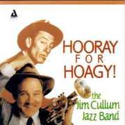 Hooray for Hoagy