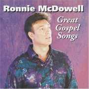 Great Gospel Songs
