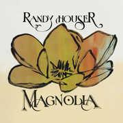 Magnolia , Randy Houser
