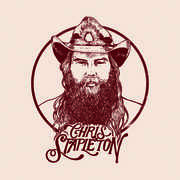 From a Room: Volume 1 , Chris Stapleton